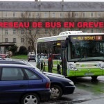 Rseau de Bus en Grve sur Pau