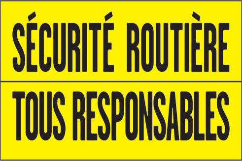 Programme 2010 d'installation des radars vitesse sur les Pyrénées-Atlantiques