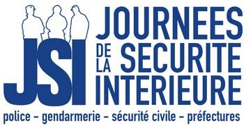 Journée de la Sécurité Intérieure à la cité scolaire de Mourenx le vendredi 8 octobre 2010