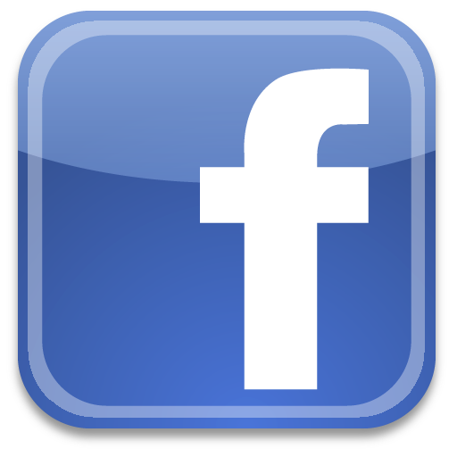 Retrouvez-nous sur Facebook ♥