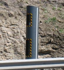 Nouveaux Radars sur les Pyrénées-Atlantiques