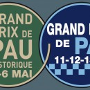 Grands Prix de Pau 2012