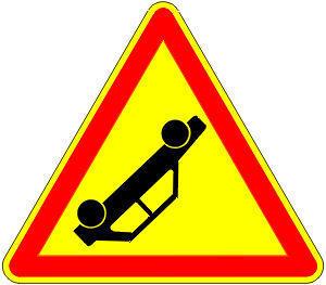 2 morts sur la route à Gan