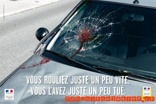 39 morts sur les routes des Pyrénées-Atlantiques