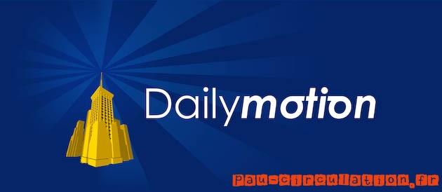 Live Grand Prix de Pau – Vidéo Dailymotion