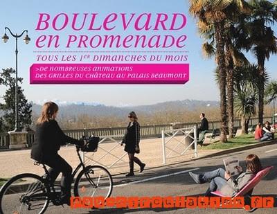 pau-boulevard_en_promenade