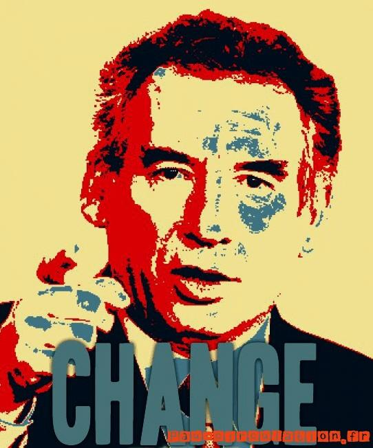 L'heure des choix pour Pau de Bayrou