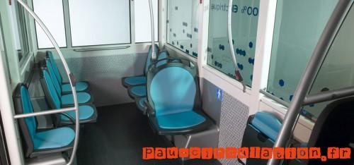 bluebusdesign__072410800_1651_06042012