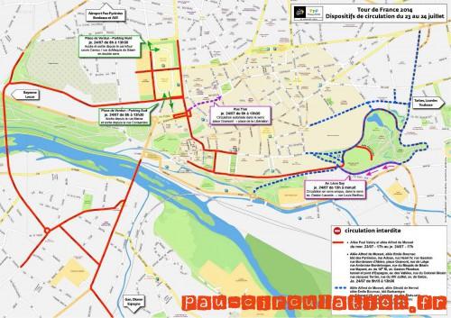 Tour-de-France-2014-circulation