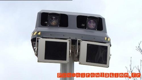 radar-troncon-besancon