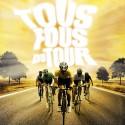 L'Étape du Tour : toutes les animations