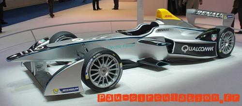 800px-Spark-Renault_SRT_01_E_(Formula_E)