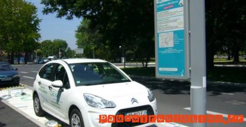 voiture-keolis-pau