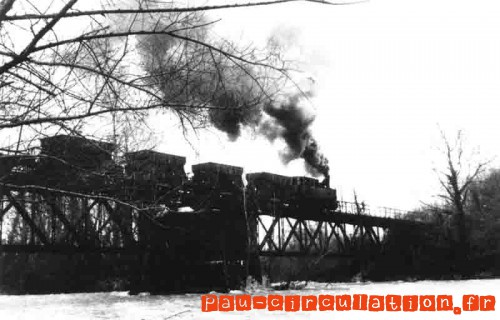 Train_de_Baburet_pont