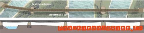 cg64-velo-rollubaburet_dessins_coupe