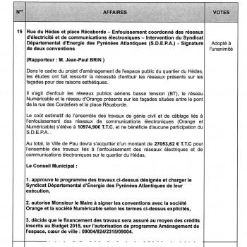 Pages de Conseil-municipal-seance-du-30-mars-2015-15
