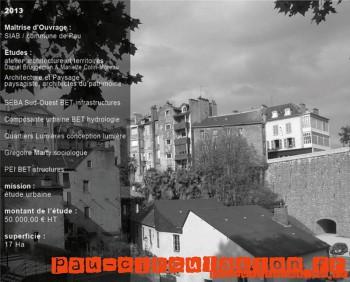 architectureterritoires-3-6-11-mission-hedas-pau--large