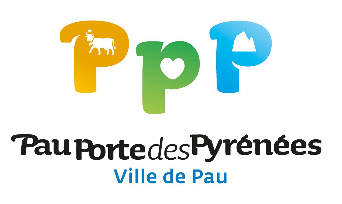 Adieu PPP – Adishatz PPP