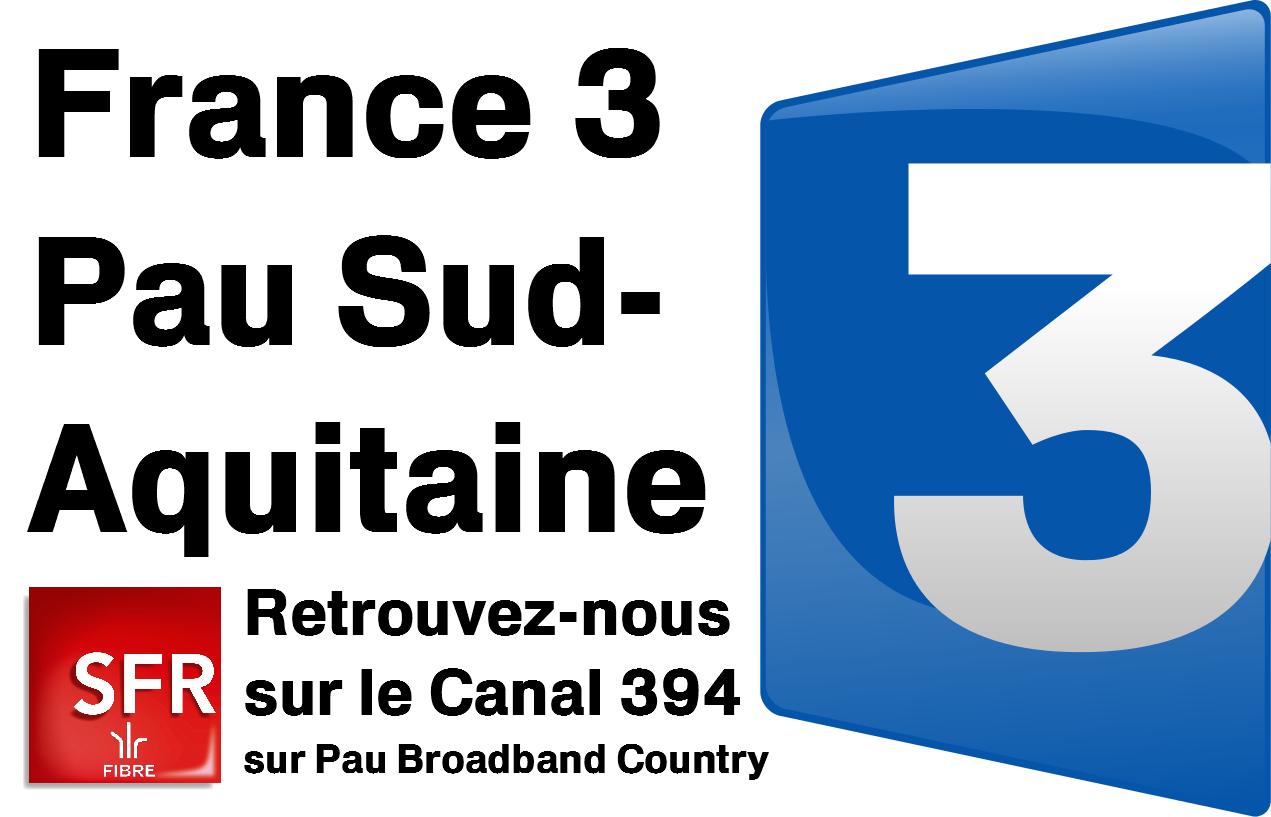 Logo_France_3_aquitaine_2017_sfr_fibre3